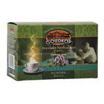 Goudkop Herbal Green Tea