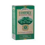 Therons Comfrey Tea
