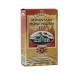 Therons Mountain Honeybush Tea